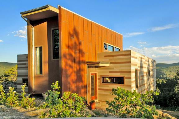 shipping-container-homes-01