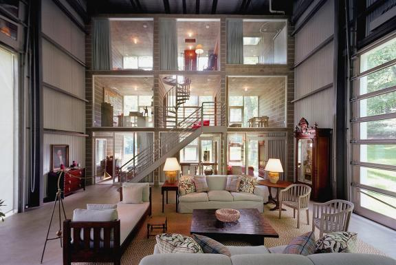 shipping-container-homes-11
