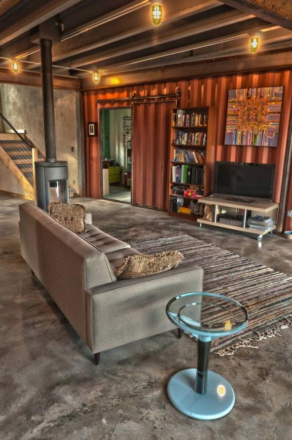 shipping-container-homes-32