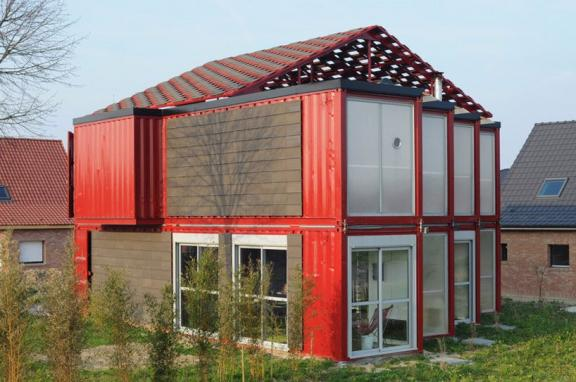 shipping-container-homes-40