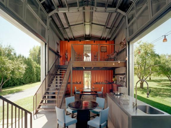 shipping-container-homes-42