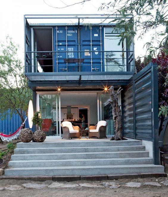 shipping-container-homes-47