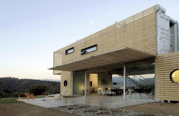 shipping-container-homes-48