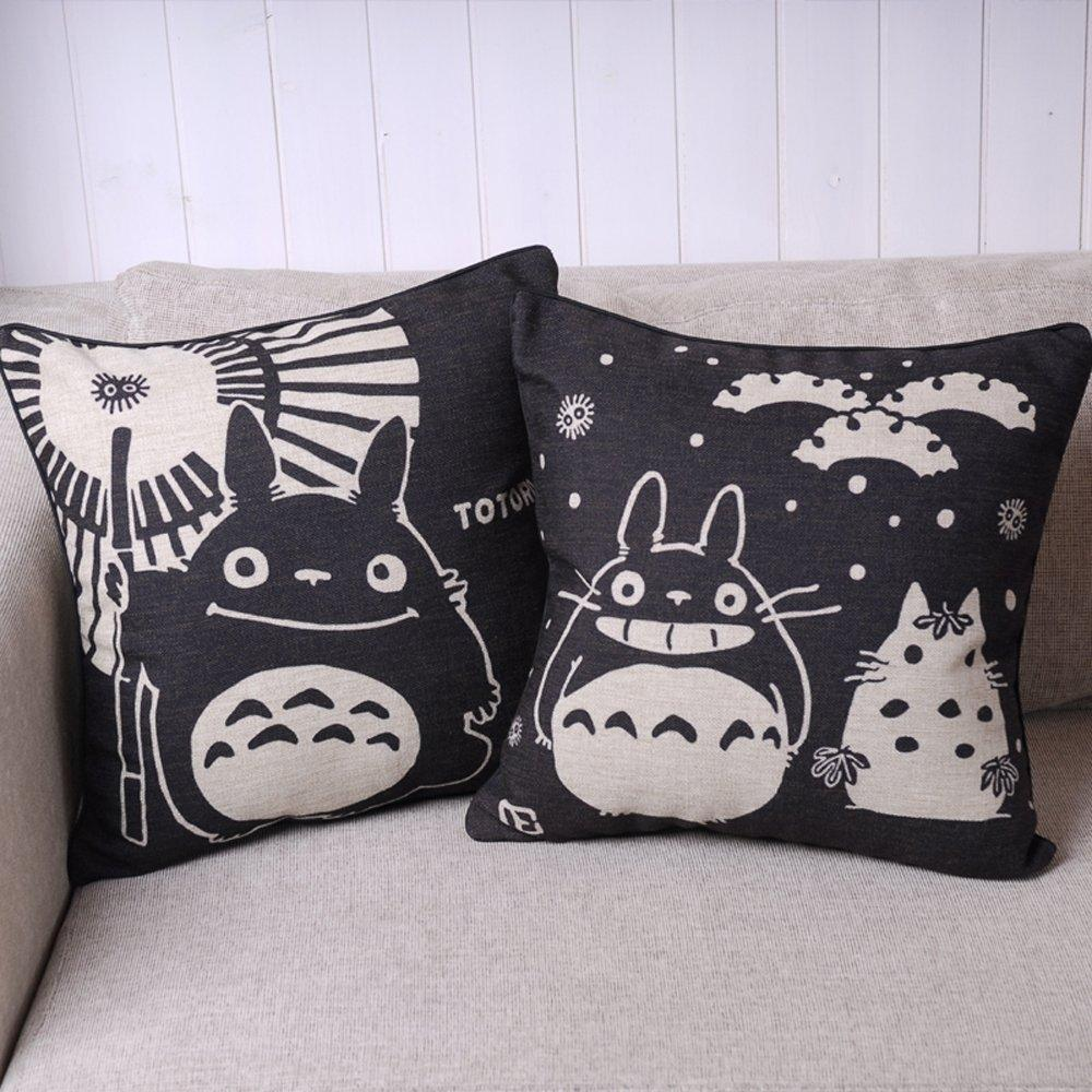 Throw Pillow Ideas