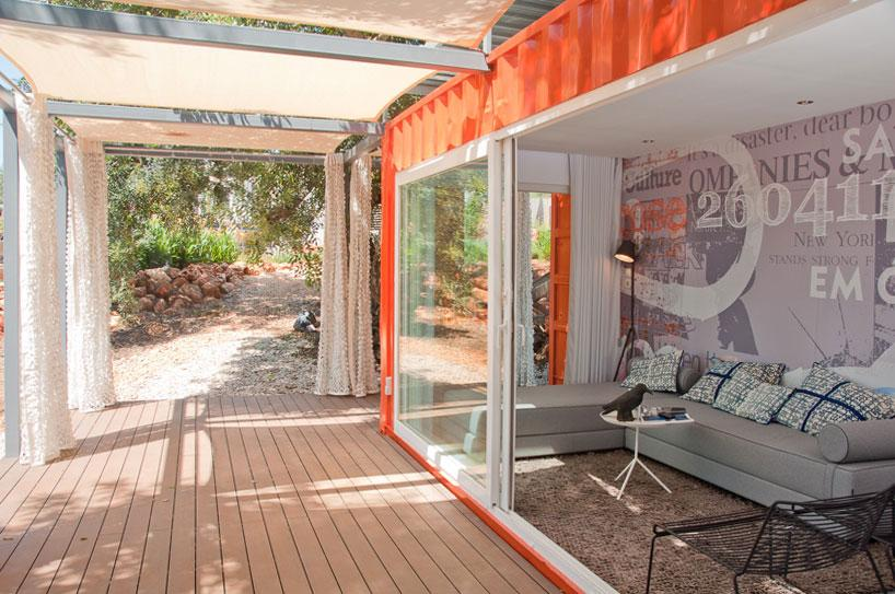 shipping-container-homes-05