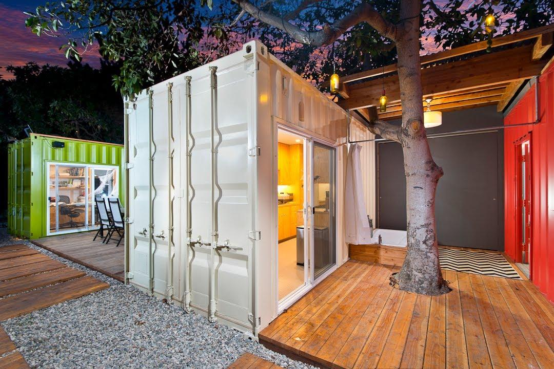 shipping-container-homes-12
