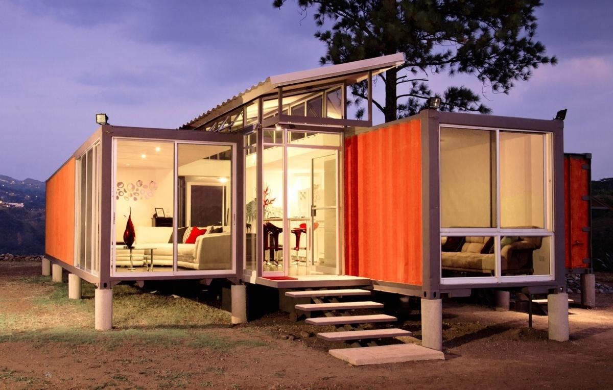shipping-container-homes-18
