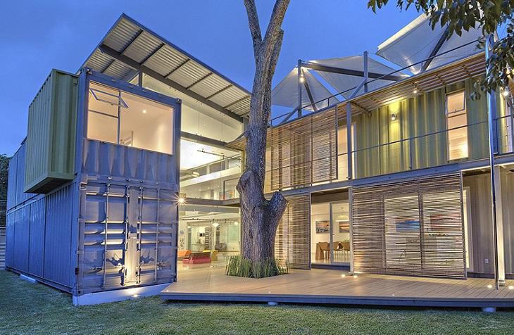 shipping-container-homes-20