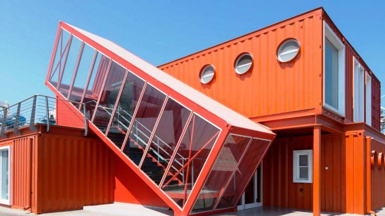 shipping-container-homes-21
