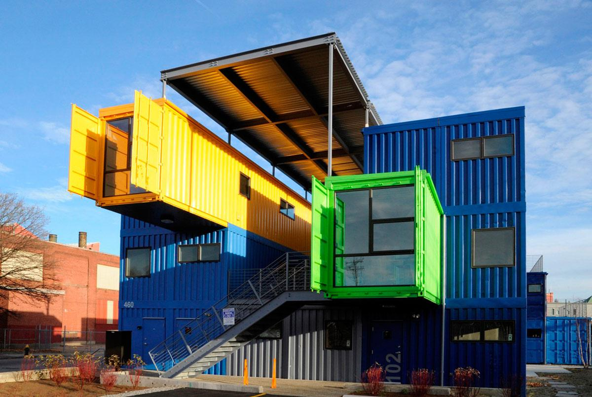 shipping-container-homes-23