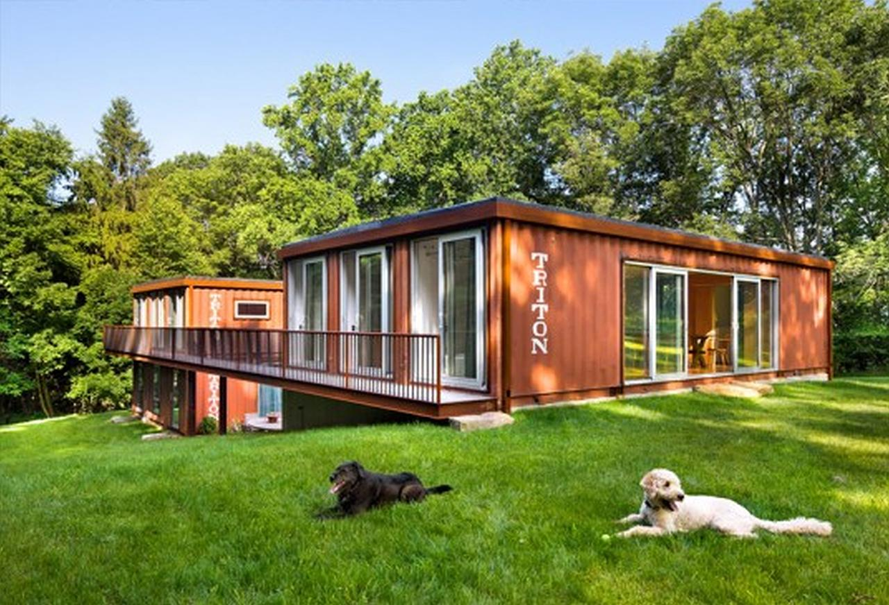 shipping-container-homes-45