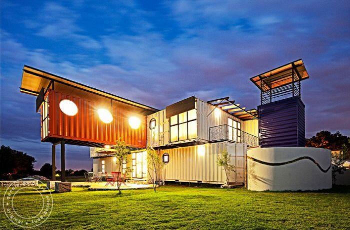 shipping-container-homes-50